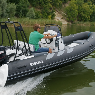 BRIG Inflatable Boats